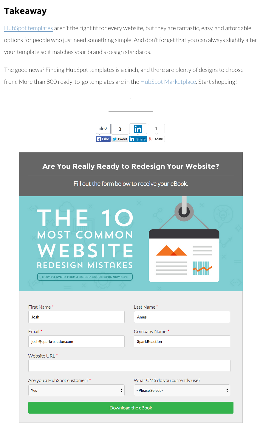 4-changes-to-make-to-your-blog-cta-after-you-hit-publish-2