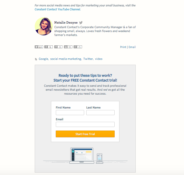 The_Landing_Page_Design_Your_Customers_Really_Want_2